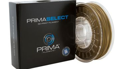 Prima Select PLA Bronze 750g 1.75