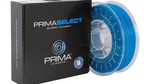 Prima Select PLA Light Blue 750g 1.75