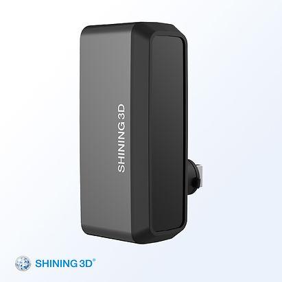 Shining3D-HD-prime-pack_1.jpg