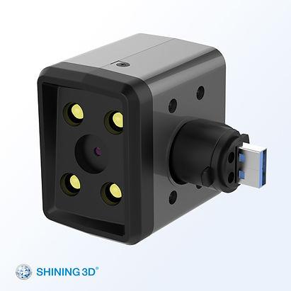 Shining3D-colorpack2xplus_1.jpg
