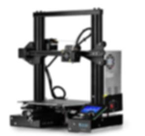 Creality-Ender-3-Full-Kit-01.jpg