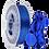 Thumbnail: Prima Select Glossy PLA 1.75 750g- Ocean Blue