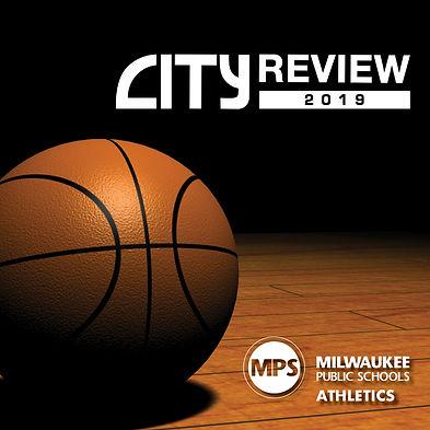 City Review Panther Arena Milwaukee365.c