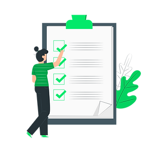 Checklist-pana.png