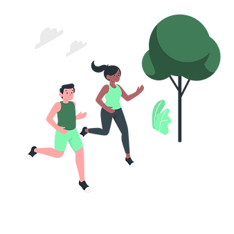 Jogging-amico.png