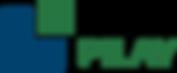 logo PILAY.png
