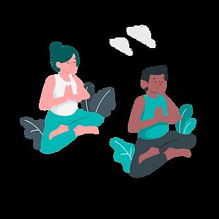 Meditation-amico.png