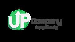 Up logo gris2_Mesa de trabajo 1.png
