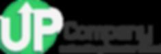 Up logo gris.png