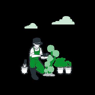 Gardening-bro.png