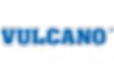 logo-vulcano.png