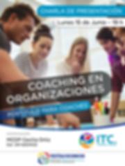 Coaching en Org.png