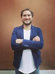 Dario Bertocchi