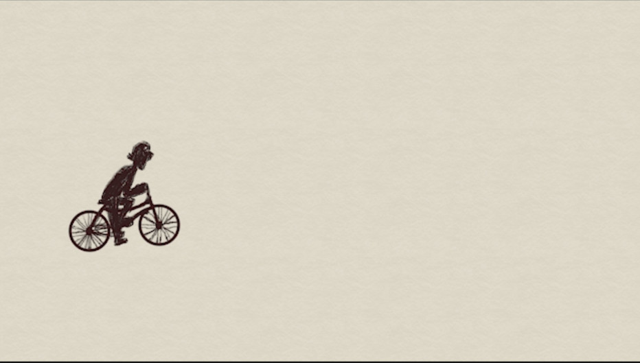 Title: J K Starley. The Man Who Put The World On Wheels (2017).