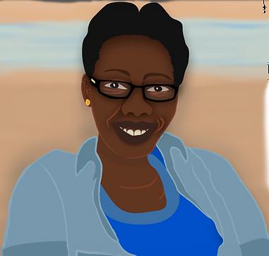 profile-image_bk.png