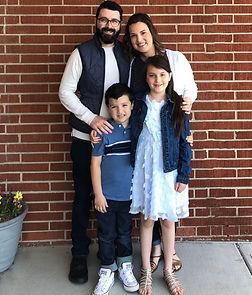 Best Family.jpg