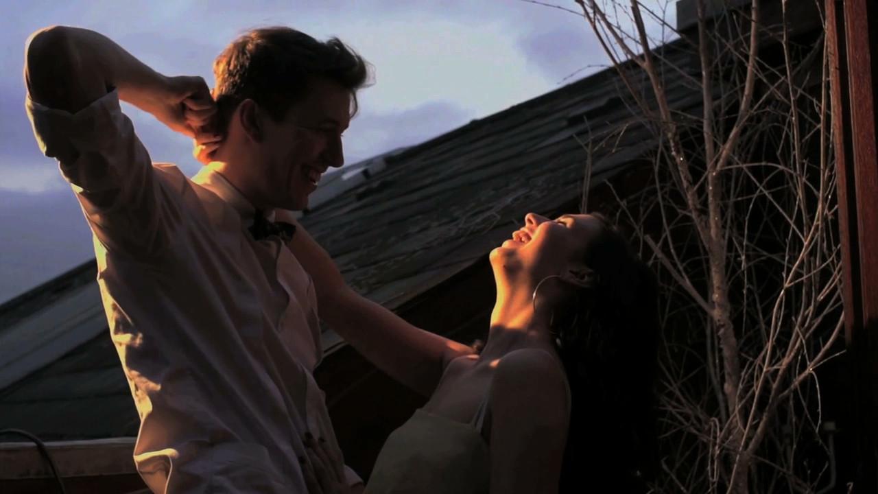 Love - Still image