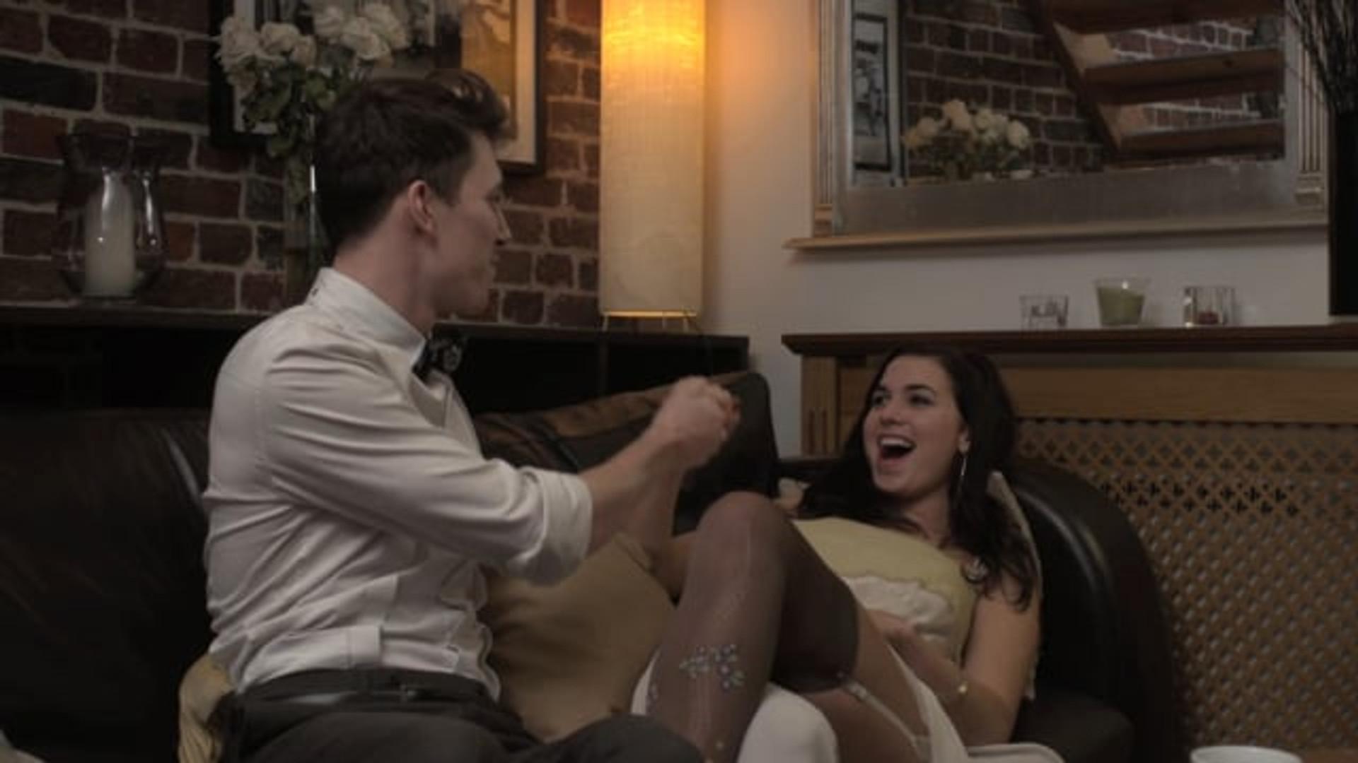 Love - Music Video