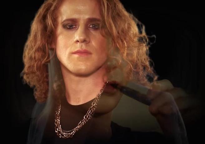 Ginger Prince.jpg