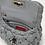 Thumbnail: Valentino SpikeMe Small Nappa Shoulder Bag