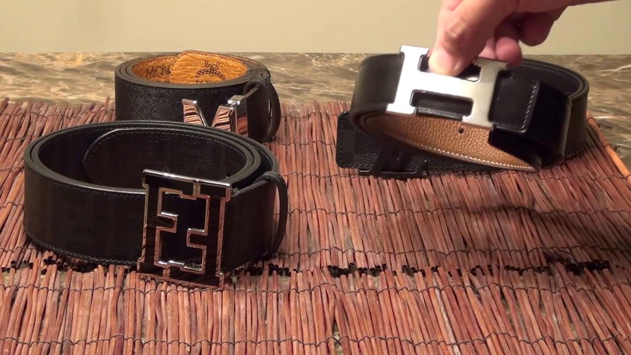 men's belt.jpg