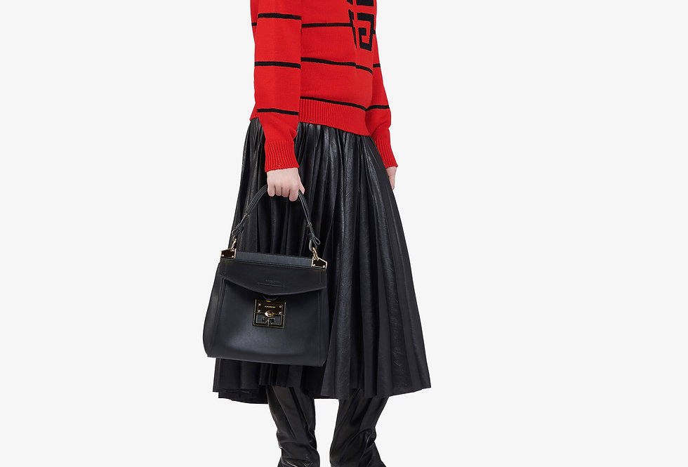 Givenchy small Mystic bag in soft leather