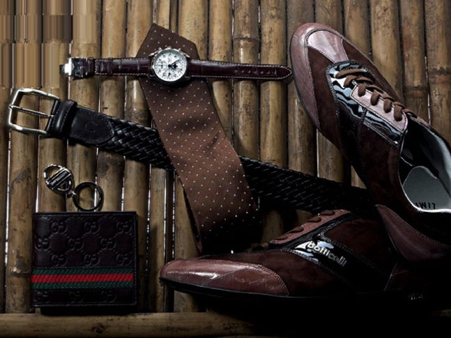 Accessories-a-Man-Must-Have-in-His-Wardr