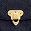 Thumbnail: Louis Vuitton Georges MM