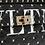 Thumbnail: Valentino Medium Rockstud Spike.it VLTN Bag