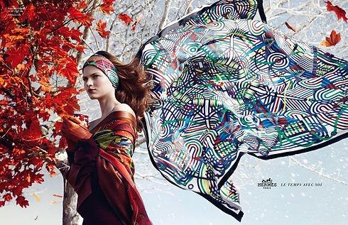 Foulard&Scarves.jpg