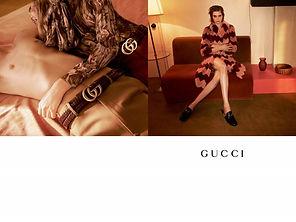 Gucci Belts.jpg