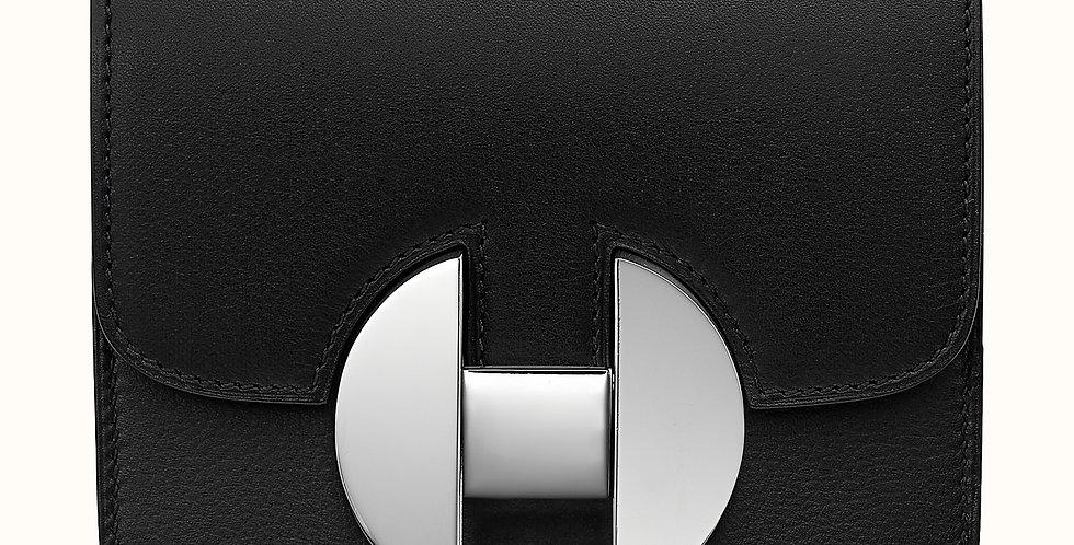 Hermès 2002 wallet