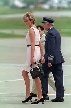 the-history-of-the-it-bag-dior-princess-