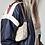 Thumbnail: Céline Ava Bag in TRIOMPHE Canvas
