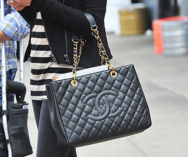 Chanel-Grand-Shopping-Tote-Discontinued.