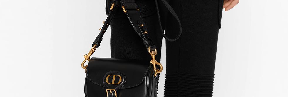 Dior Small Bobby Bag