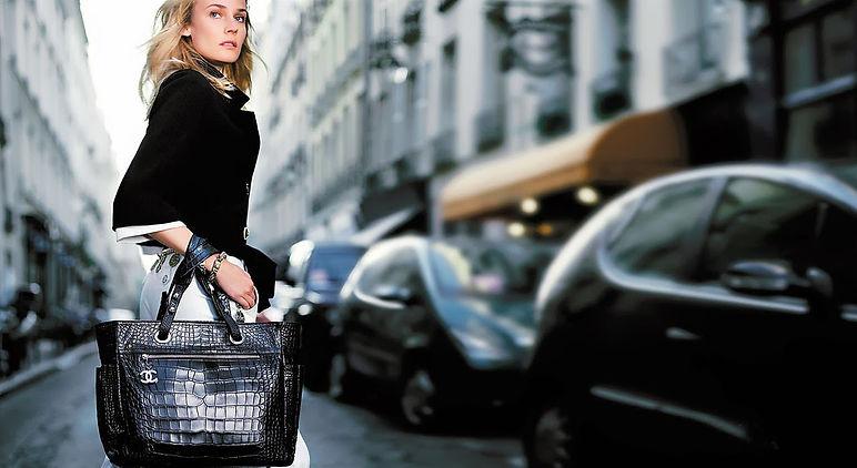 199-1997101_chanel-accessories-paris-bia