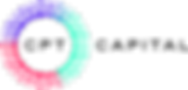 CPT Capital - Logo