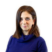 Ayelet Seroussilet