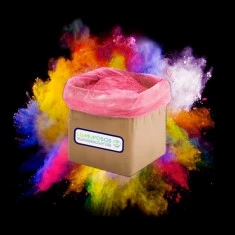 colores-25-kg.webp