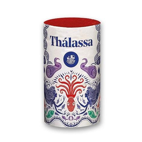 fuente Thalassa