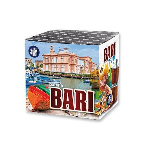 BATERIA BARI