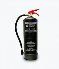 extintor-polvos-holi.jpg