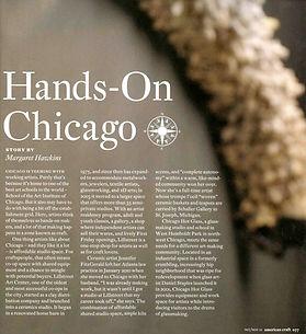 American Craft1_web.jpg