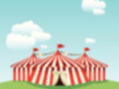 circus-tent-vector-id165942130 (1).jpg