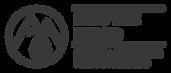 LeDupplex_IntoTheBeard_Logo_PNG_blanc.pn