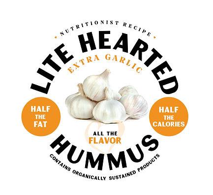 LiteHearted_Garlic_TOP-01.jpg