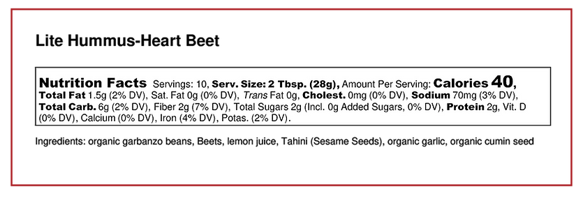 Lite-Hearted-Hummus-Beet-ingredients.png
