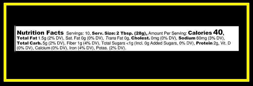 Lite-Hearted-Hummus-Lemon-Dill-ingredien