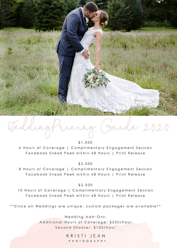WeddingPricing.jpg